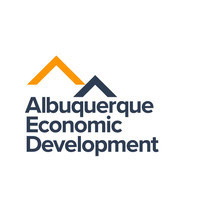Albuquerque Economic Development