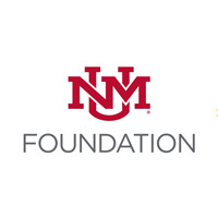 UNM Foundation